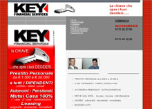 KeyFinancialServices.it